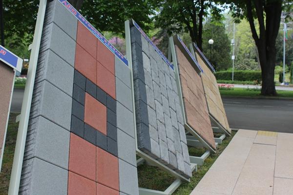 Бетон изделия бетон царапается гвоздем